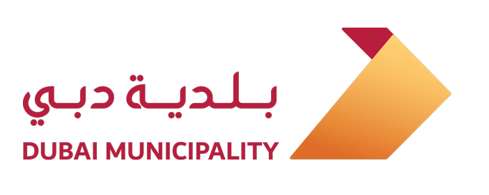 dubai municipality approved cleaning companies