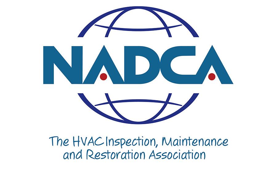 NADCA-Hi-Res