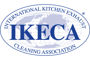 We at Skodtec Service staffs are compliance with all applicable municipal state. Certainly, IKECA approved members are committed to providing a complete cleaning of the entire system. It means, from hood in the kitchen to the fan, duct on the rooftop. Our staffs are ensuring and following the most complete cleaning and inspection standards in the industry found in NFPA-96 National Fire Protection Association codes.