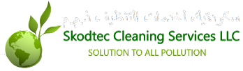 SKODTEC cleaning services dubai