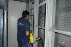 ac duct cleaning 5